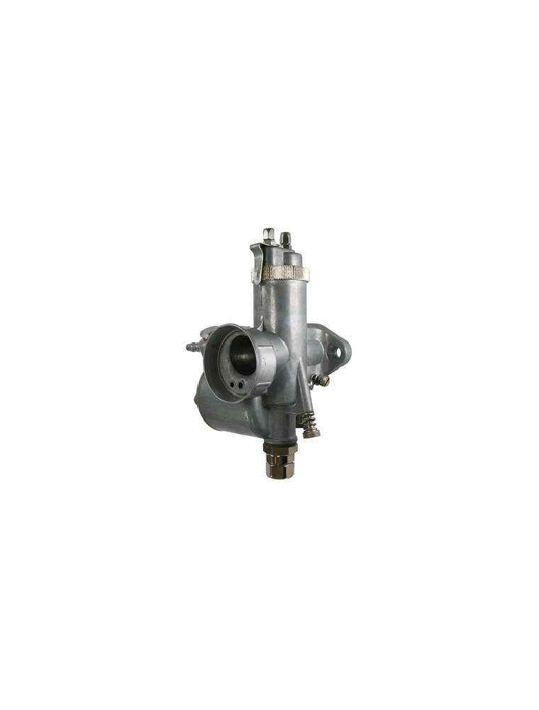 Carburateur Amal Monobloc 389 (AMAL389)