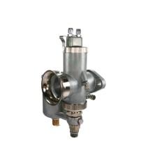 Carburateur Amal pré-Monobloc 276 (AMAL276)